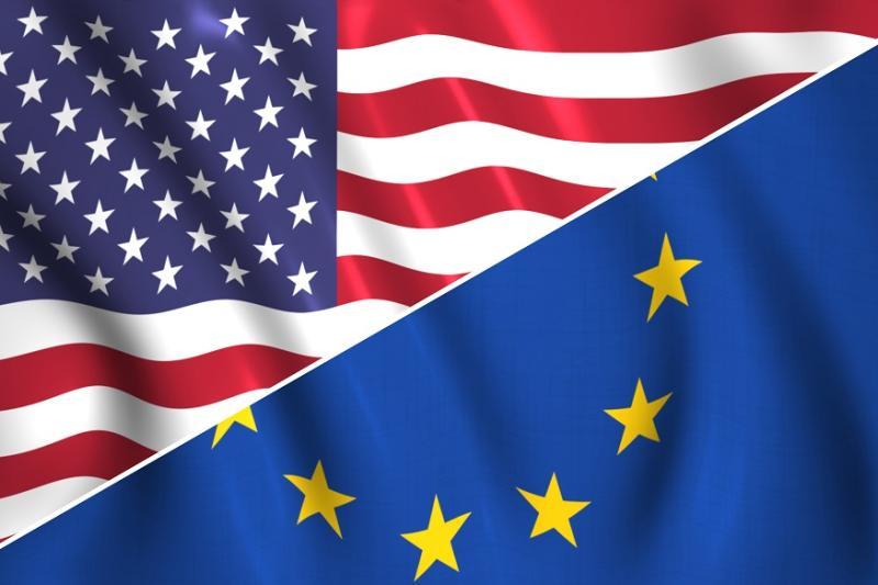 handel VS-EU