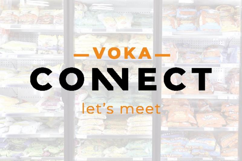 Voka Connect: Barias Frozen Food Co-packing & Storage