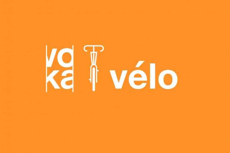 Voka Vélo 2021