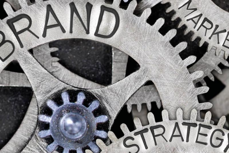 Lab: The Brand Wheel