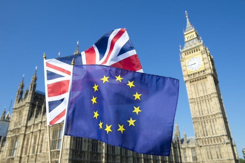 Brexit en btw: Stand van zaken één maand na de uittreding