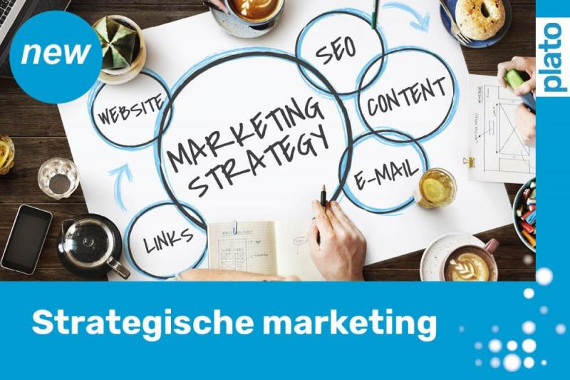 Plato Experten Strategische Marketing