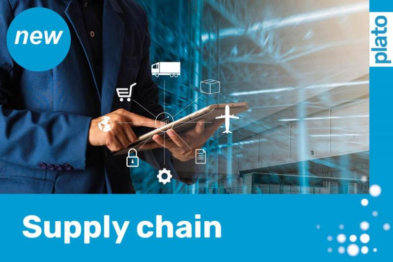 Plato Experten Supply Chain