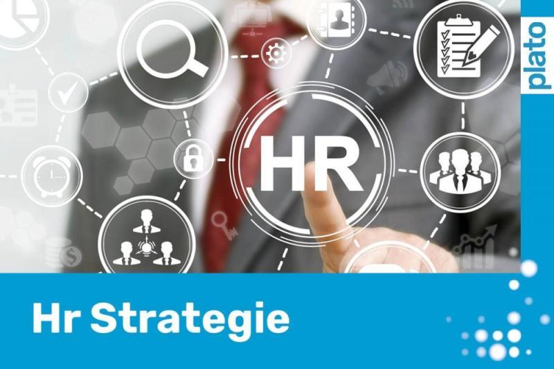 Plato Experten HR Strategie