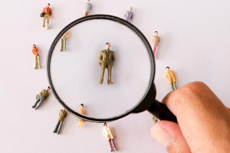 Seminarie: De sleutel tot een succesvolle aanwerving - rekrutering op basis van waarden