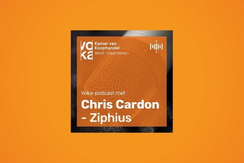 Chris Cardon