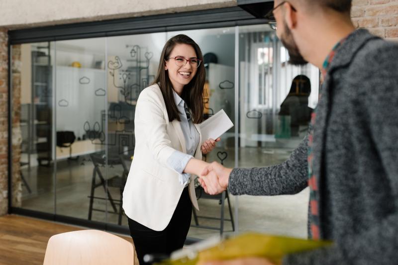 Aantal vacatures bij West-Vlaamse ondernemingen stijgt spectaculair