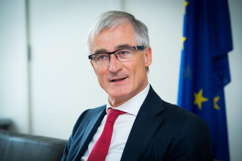 Geert Bourgois
