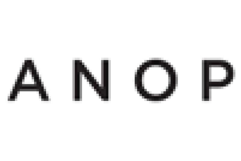 Nanopixel