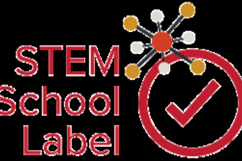 stemschoollabel