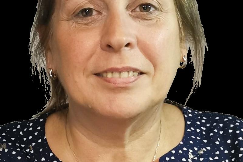 Dominique Dufour