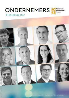 Kempen Ondernemers 2017 #8