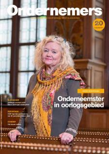 West-Vlaanderen Ondernemers 2017 #20