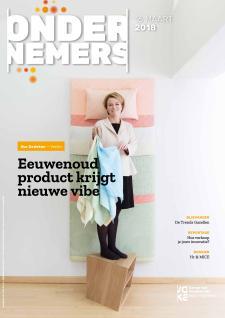 West-Vlaanderen Ondernemers 2018 #5