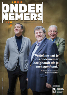 Coverbeeld