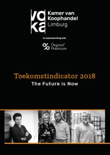 Toekomstindicator 2018