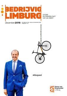 Bedrijvig Limburg 12