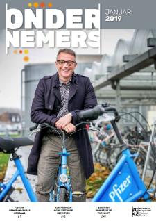Mechelen-Kempen Ondernemers 2019 #1