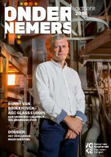 Mechelen-Kempen Ondernemers #10
