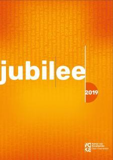 Oost-Vlaanderen Jubilee 2019