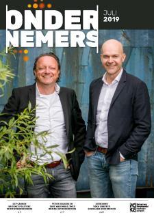 Mechelen-Kempen Ondernemers 2019 #6