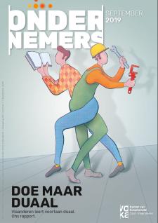 Oost-Vlaanderen Ondernemers 2019 #9