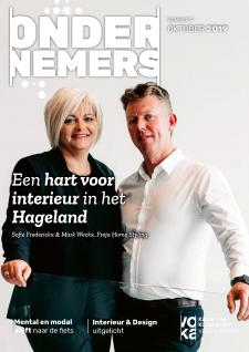 Vlaams-Brabant Ondernemers 2019 #09