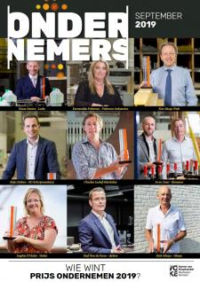 Ondernemers mechelen-kempen september 2019