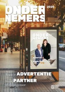 Mechelen-Kempen-Brochure Adverteren 2020