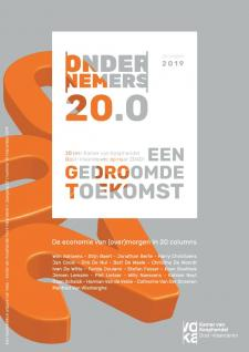Oost-Vlaanderen Ondernemers 2019 #12