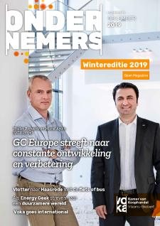 Cover wintereditie 2019