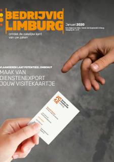 Cover BL januari 2020