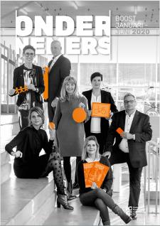 Mechelen-Kempen Ondernemers 2020#1