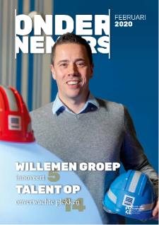Mechelen-Kempen Ondernemers 2020#2