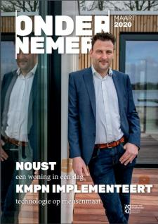 Mechelen-Kempen Ondernemers 2020 #3