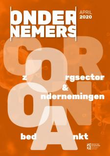 Mechelen-Kempen Ondernemers 2020 #4