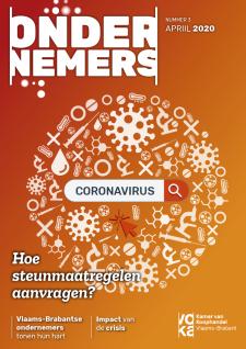 Cover Ondernemers VB April