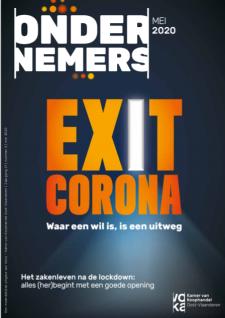 Oost-Vlaanderen Ondernemers 2020 #5