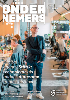 Cover Ondernemers VB mei