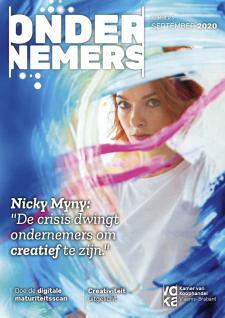 Cover Ondernemers 9