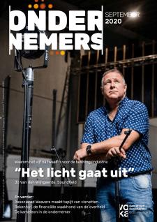 Oost-Vlaanderen Ondernemers 2020#9