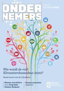 Cover Ondernemers VB Oktober