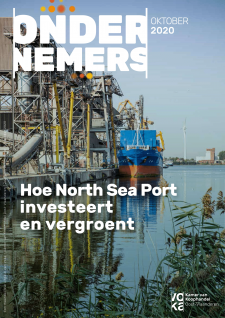 Oost-Vlaanderen Ondernemers 2020 #10