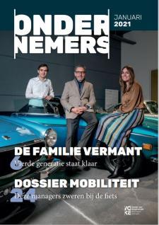 Mechelen-Kempen Ondernemers 2021#01