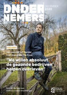 Oost-Vlaanderen Ondernemers 2020 #12