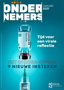 Oost-Vlaanderen Ondernemers 2021#01
