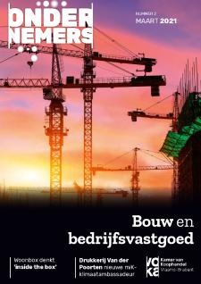 Cover Ondernemers VB maart