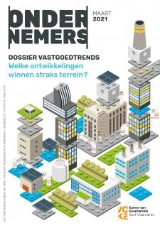 Oost-Vlaanderen Ondernemers 2021 #3