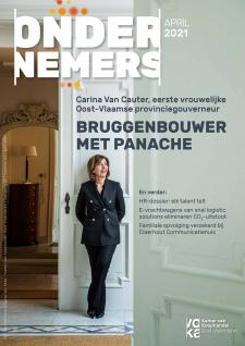 Oost-Vlaanderen Ondernemers 2021 #4