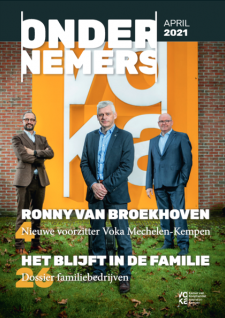 Cover Ondernemers april